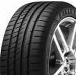 Car Tyres Goodyear Eagle F1 Asymmetric 2 225/40 R 19 89Y RunFlat