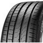 Summer Tyres Pirelli Cinturato P7 225/55 R17 97Y RunFlat