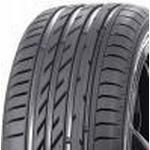 Summer Tyres Nokian zLine 225/50 ZR 17 98Y XL