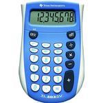 Calculator -> Calculator Texas Instruments TI-503 SV