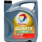 Motor oil Motor oil price comparison Total Quartz 9000 Future NFC 5W-30 5L Motor Oil