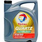 Motor oil price comparison Total Quartz 9000 Future NFC 5W-30 5L Motor Oil