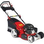 Lawn Mowers price comparison Cobra MX46SPH Petrol Powered Mower