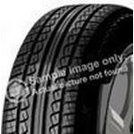 Winter Tyres price comparison Vredestein Wintrac Xtreme S 255/40 R 19 100Y XL