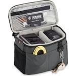 Transport Cases & Carrying Bags Tenba BYOB 9