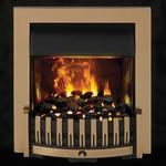 Fireplaces Glen Dimplex Danville
