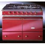 Electric Oven price comparison Lacanche LG1052ECT