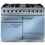 Cookers price comparison Falcon 1092 Deluxe Dual Fuel