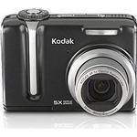 MMC Digital Cameras Kodak EasyShare Z885