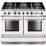 Gas Cooker Falcon FCON1092DFWH