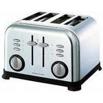 Toasters Morphy Richards 44039