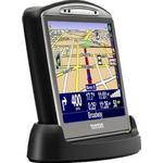 Sat Navs on sale price comparison TomTom GO 520