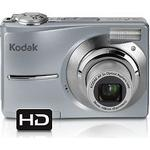MMC Digital Cameras Kodak EasyShare C813