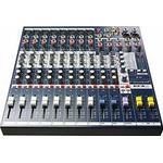 Studio Mixers EFX8 Sound-Craft