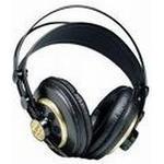 Cable Headphones price comparison AKG K240 Studio