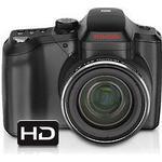 Digital Cameras Kodak EasyShare Z1015 IS