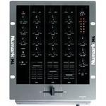 Rack Mount Included DJ Mixers Numark M4