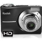 Digital Cameras Kodak EasyShare C913