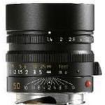 Camera Lenses price comparison Leica Summilux-M 50mm F/1.4 ASPH