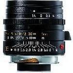 Camera Lenses price comparison Leica Summilux-M 35mm F/1.4 ASPH