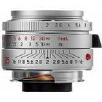 Camera Lenses price comparison Leica Summicron-M 35mm F/2 ASPH