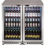 Wine Coolers price comparison Lec BC9007G Silver