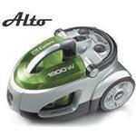 Vacuum Cleaners price comparison Sencor SVC 730