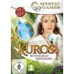 Edutainment PC Games Kuros