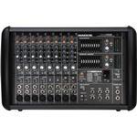 Studio Mixers PPM1008 Mackie