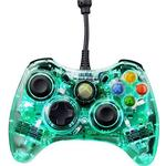 Game Controllers price comparison PDP Afterglow AX.1 - Blue (Xbox 360)