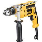 Hammer drill Dewalt DWD024K