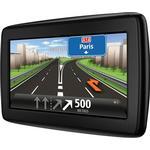 Car navigation Car navigation price comparison TomTom Start 20