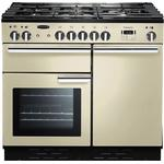 Induction Cooker Rangemaster PROFESSIONAL+ 100 Induction