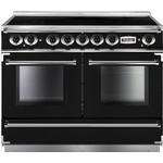 Cookers price comparison Falcon Continental Electric Induction