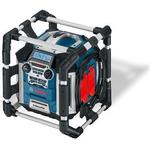 Radios price comparison Bosch GML 50 Professional