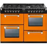 Gas Oven Stoves Richmond 1000GT