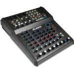 Studio Mixers Alesis MultiMix 8 USB FX