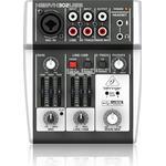 Studio Mixers price comparison XENYX 302USB Behringer