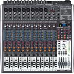 Studio Mixers XENYX X2442USB Behringer