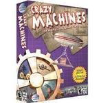 Mac Games Crazy Machines