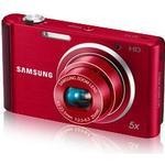 Digital Cameras Samsung ST77