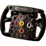 Game Controllers price comparison Thrustmaster Ferrari F1 Wheel Add-On