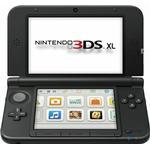 Game Consoles Deals Nintendo 3DS XL