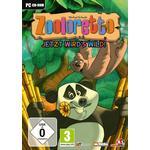 Family PC Games Zooloretto