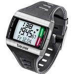 Activity Trackers price comparison Beurer PM62