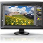 Monitors price comparison Eizo ColorEdge CS230 23""