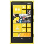 Windows Phone Sim Free Mobile Phones Nokia Lumia 920