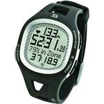 Activity Trackers price comparison Sigma Pc 10.11