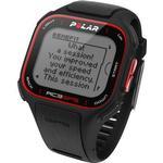 Activity Trackers price comparison Polar RC3 GPS