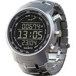 Sport Watch price comparison Suunto Elementum Terra Steel
